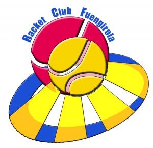 Logo_Racket_OK