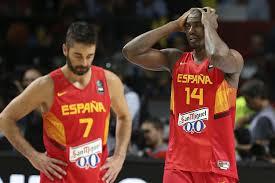 derrota españa2
