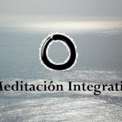 Taller de Meditación Integrativa, Big Mind