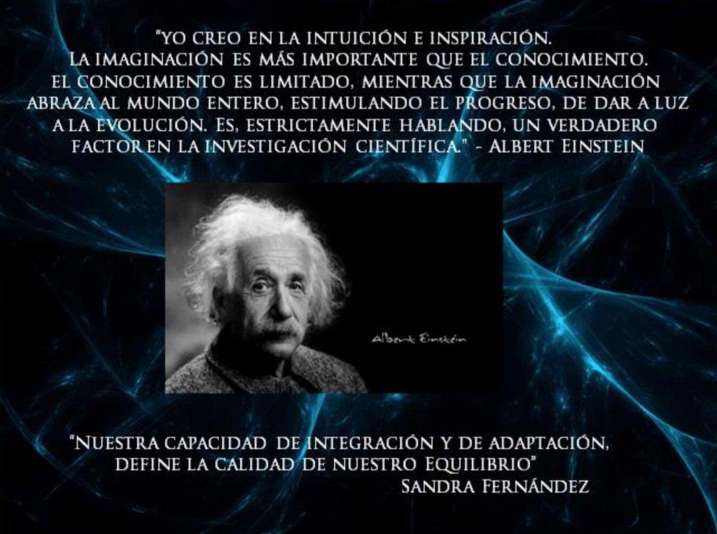 Einstein e ingenio