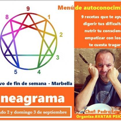 Descubre el Eneagrama