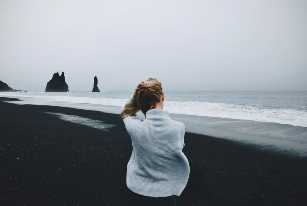 Síndrome de Asperger a los 41 años ¿es posible?