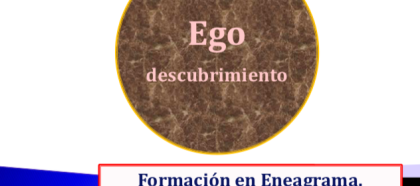 Nueva edición del curso de Eneagrama en Marbella